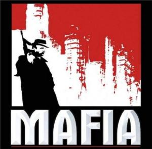 Mafia Club In Baku
