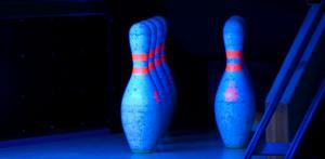 Bowling Tour In Baku Packages