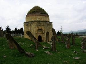 Sightseeing Tour Across Azerbaijan Packages